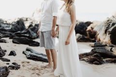 svatba-na-havaji-maui-hawaii-wedding-cestovani-blog-bloggeri-1
