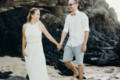 svatba-na-havaji-maui-hawaii-wedding-cestovani-blog-bloggeri-11