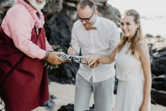 svatba-na-havaji-maui-hawaii-wedding-cestovani-blog-bloggeri-6